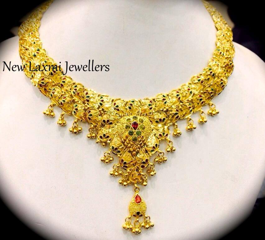 Pin New Laxmi Jewellers Aldershot United Kingdom Shopping. Silver Price Anklet. Pumps Anklet. Belly Dancing Anklet. Single Finger Anklet. Rainbow Loom Anklet. Thai Anklet. Baby Girl Gold Anklet. Head Anklet